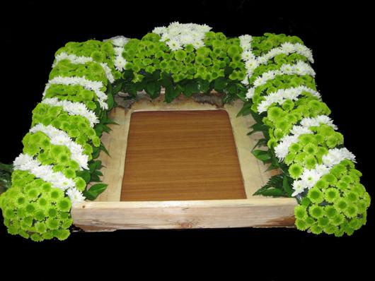 Доставка цветов и подарков - Украшения - Каталог - Киот на икону на ... 135facf998a
